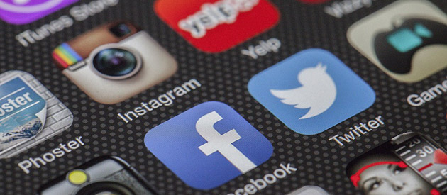 How used car dealerships can take advantage of social media