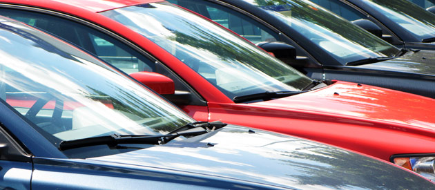 When does trading in your car make good financial sense?