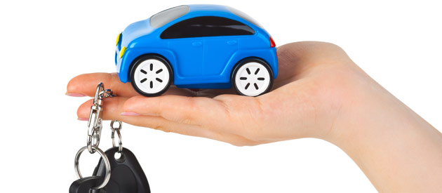 Top tips for determining your car budget