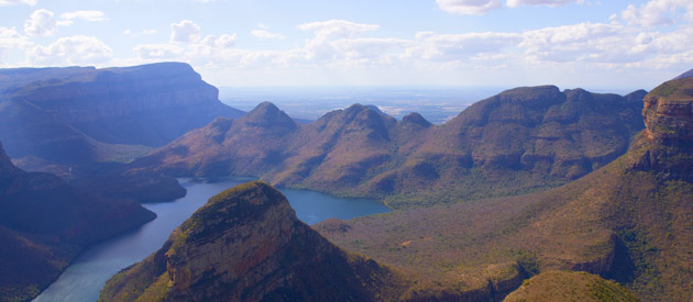 South African Travel Tips When Visiting the Mpumalanga Province