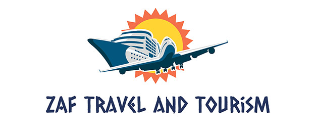 ZAF TRAVEL AND TOURISM