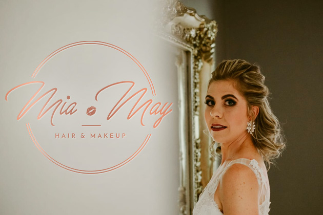 MIA MAY HAIR & MAKEUP, PRETORIA